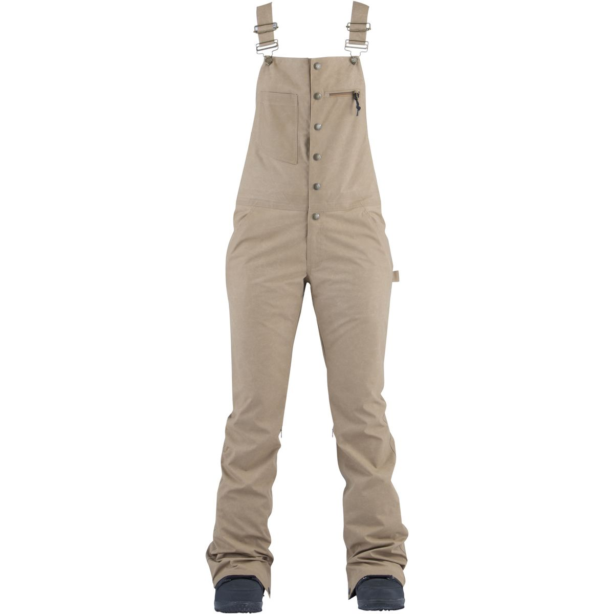 Airblaster Hot Bib Pant - Women