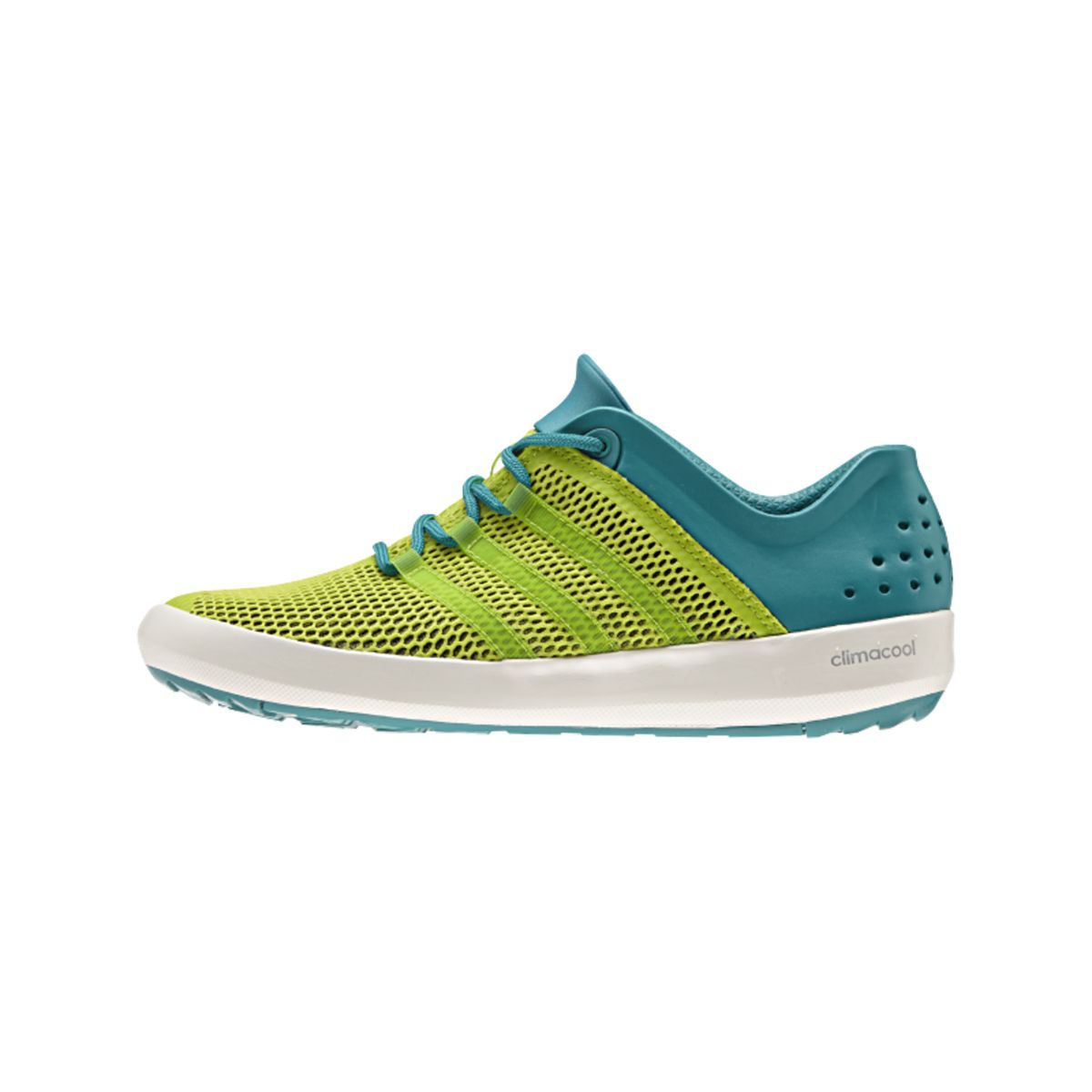 Image Result For Adidas Climacool Boat Pure
