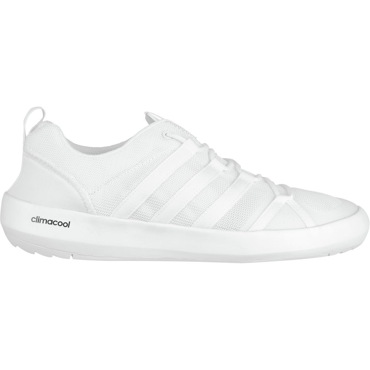 Adidas Outdoor Climacool Boat Lace Shoe Mens