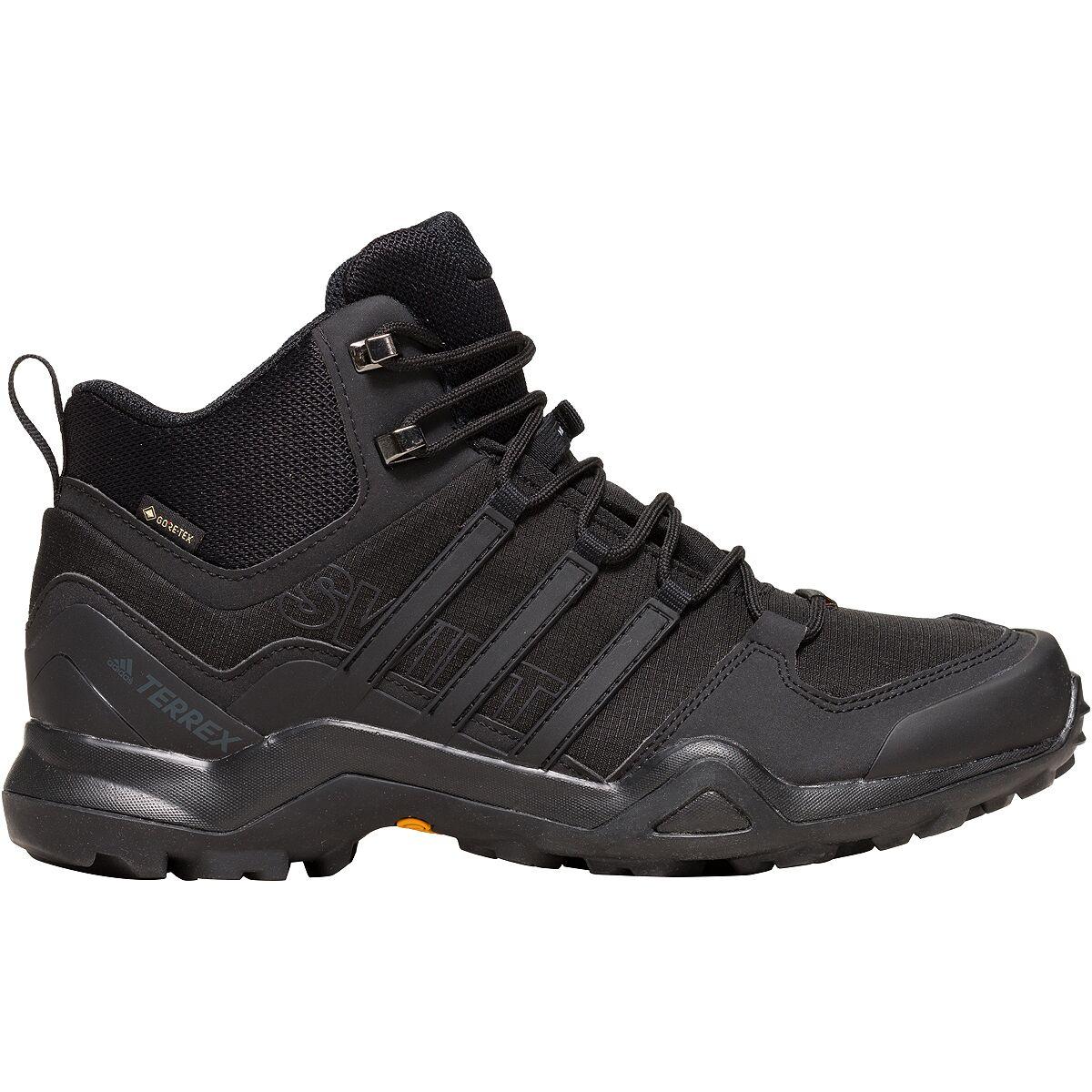 adidas gtx shoes men