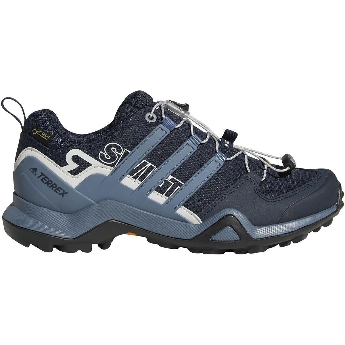 Adidas Outdoor Terrex Swift R Gtx Hiking Shoe Womens