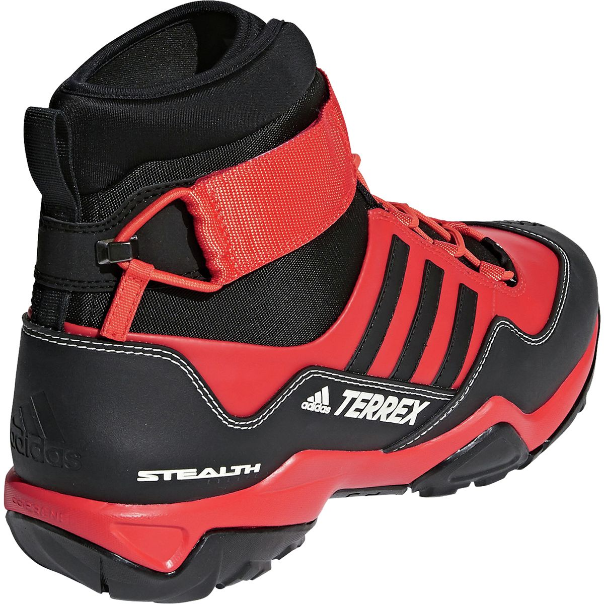 Adidas Outdoor Terrex Hydro-Lace Water Shoe - Men's   Backcountry.com