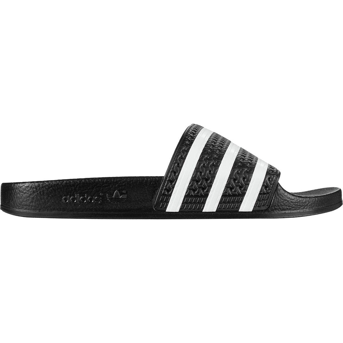 Adidas Adilette Sandal Mens