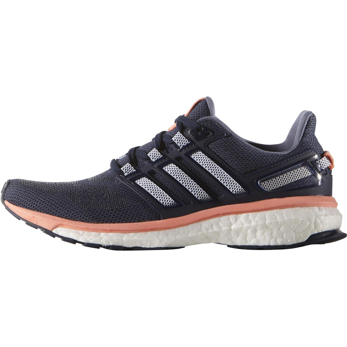 adidas energy boost 3 running shoe women 39 s ebay. Black Bedroom Furniture Sets. Home Design Ideas