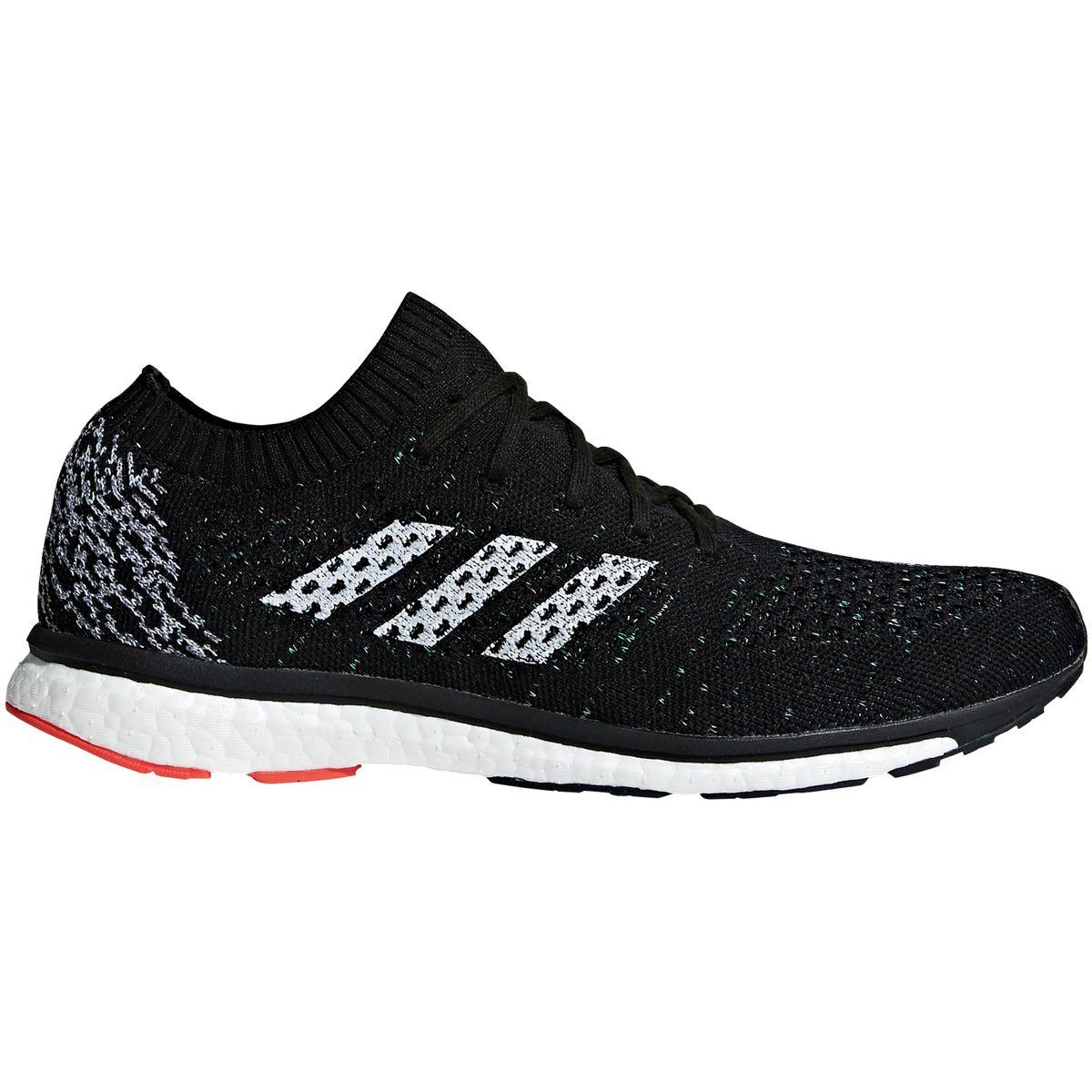 Adidas Adizero Prime Ltd Running Shoe Mens