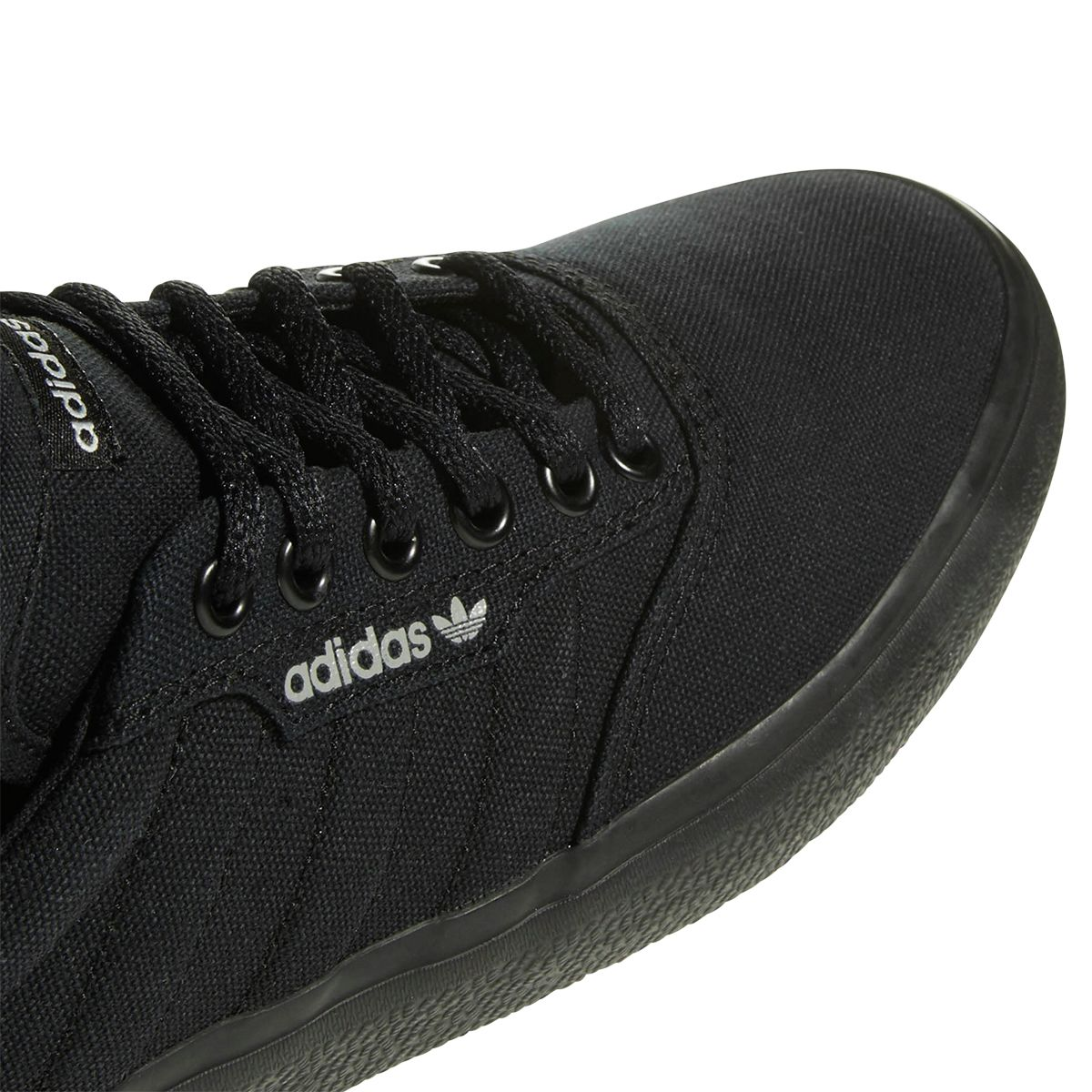 Adidas-3MC-Shoe-Men-039-s thumbnail 12