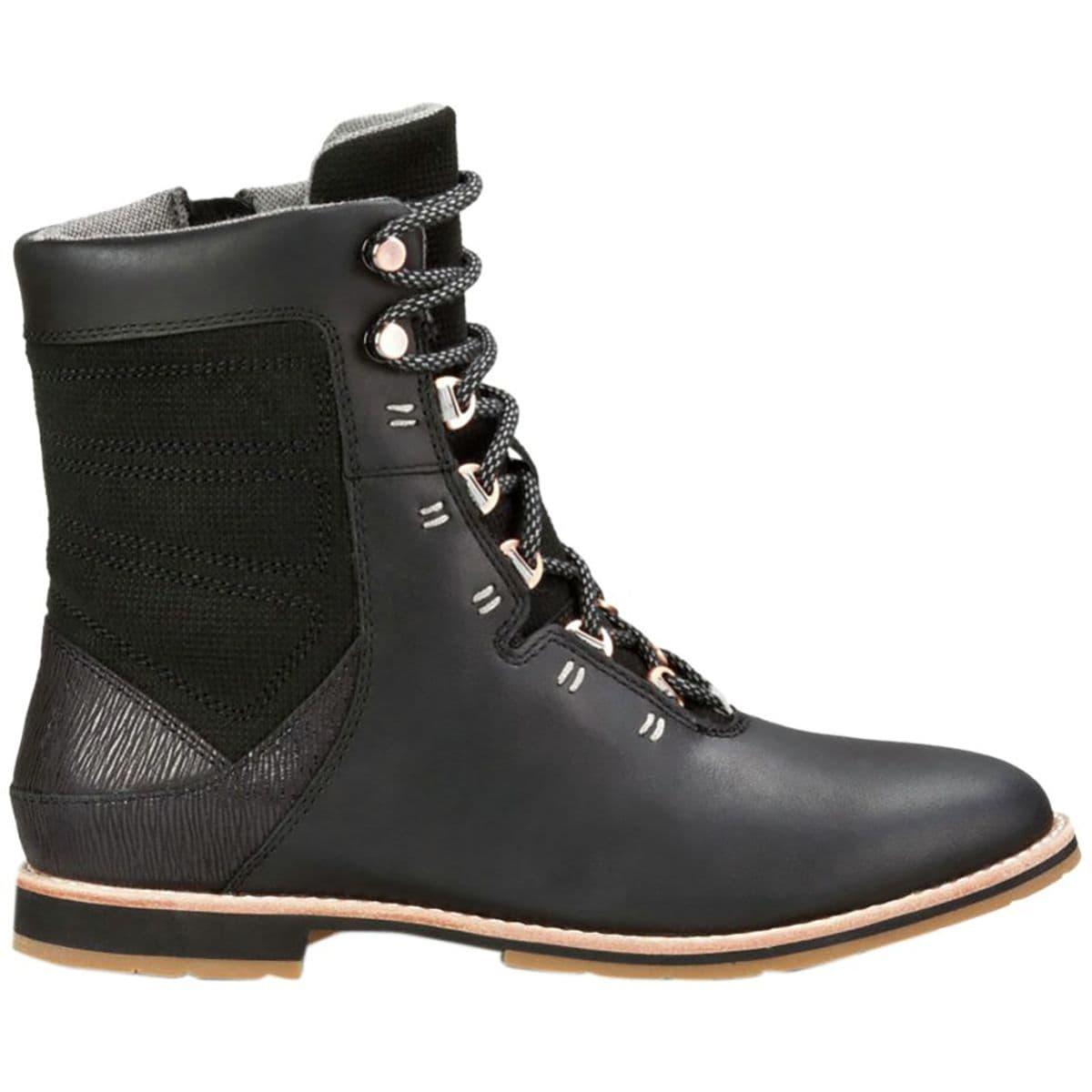 Ahnu Chenery Boot - Women's