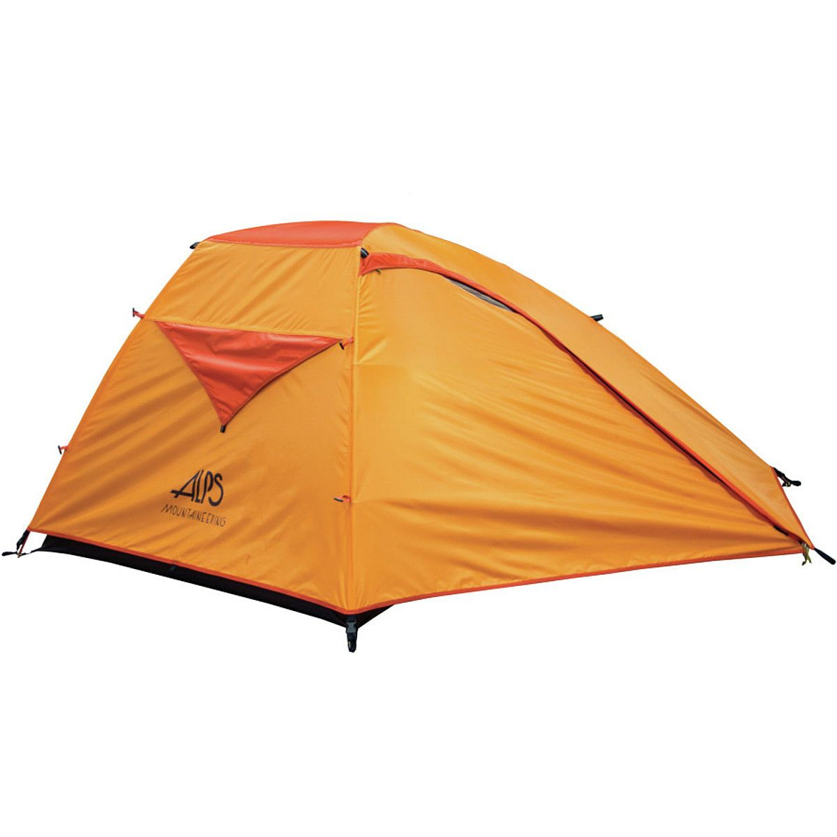 ALPS Mountaineering Zephyr 3.0