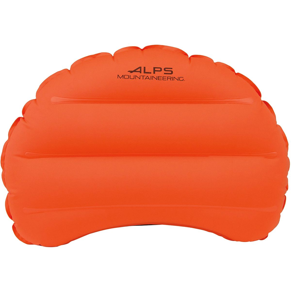 ALPS Mountaineering Apollo Pillow Flame, One Size
