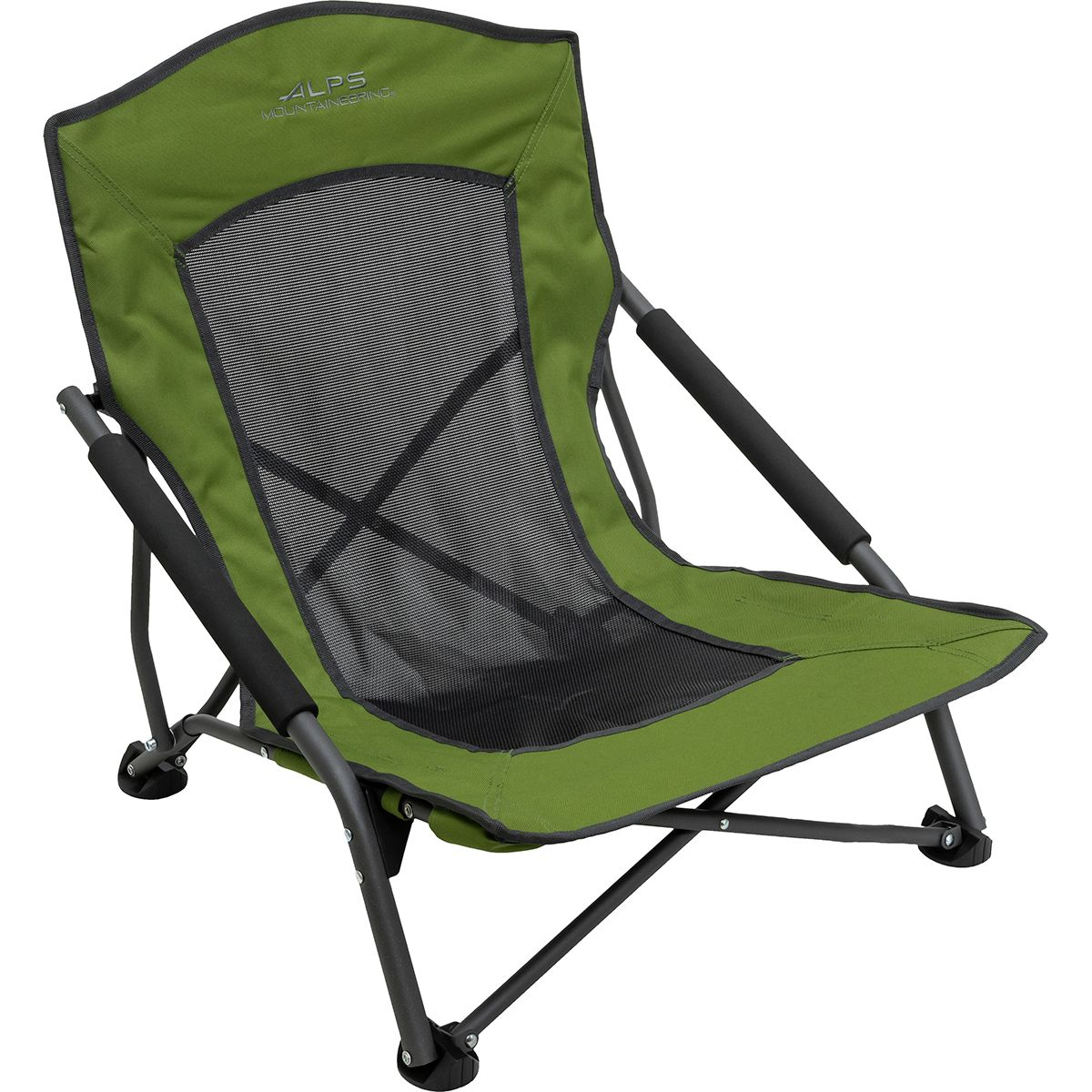 ALPS Mountaineering Roamer Chair Cactus, One Size