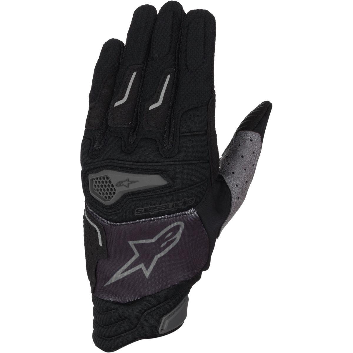 Alpinestars-Drop-Pro-Glove-Men-039-s miniature 23