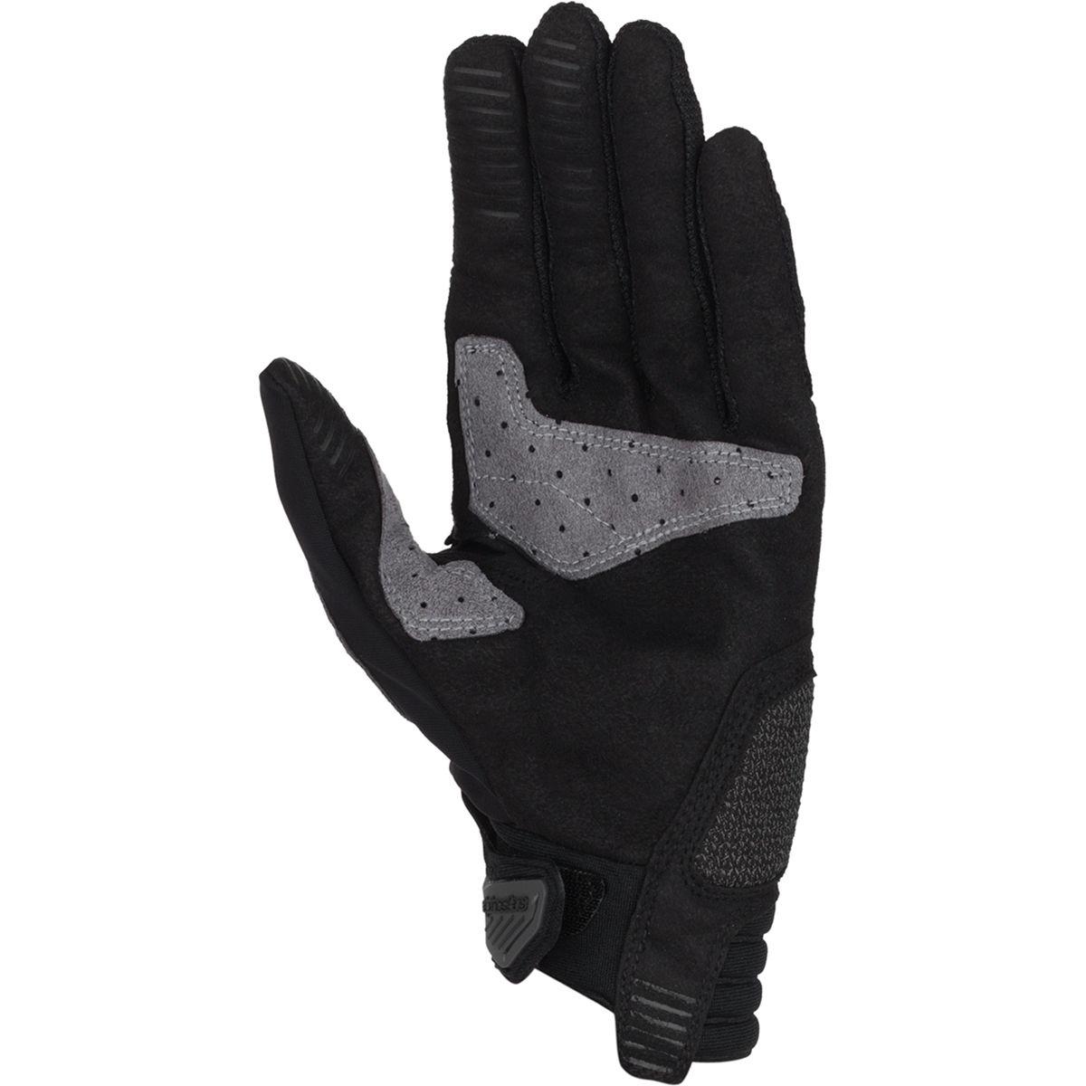 Alpinestars-Drop-Pro-Glove-Men-039-s miniature 26