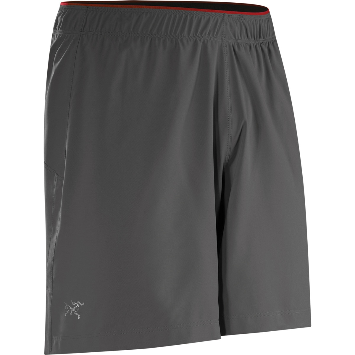photo: Arc'teryx Adan Short