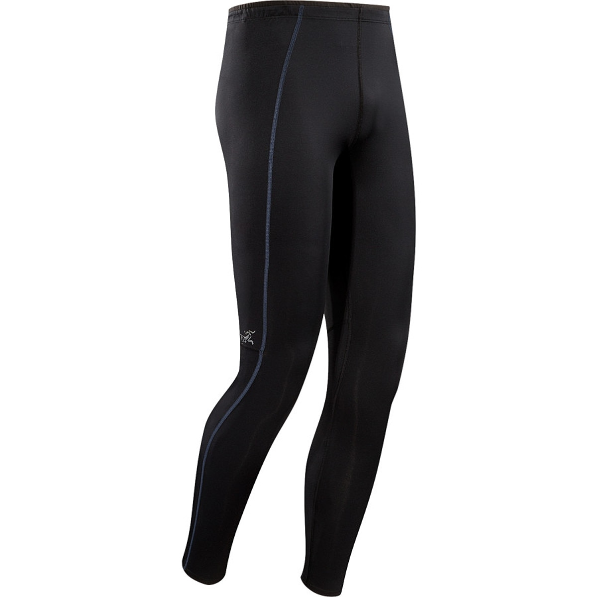 Arc'teryx Accelero Tight