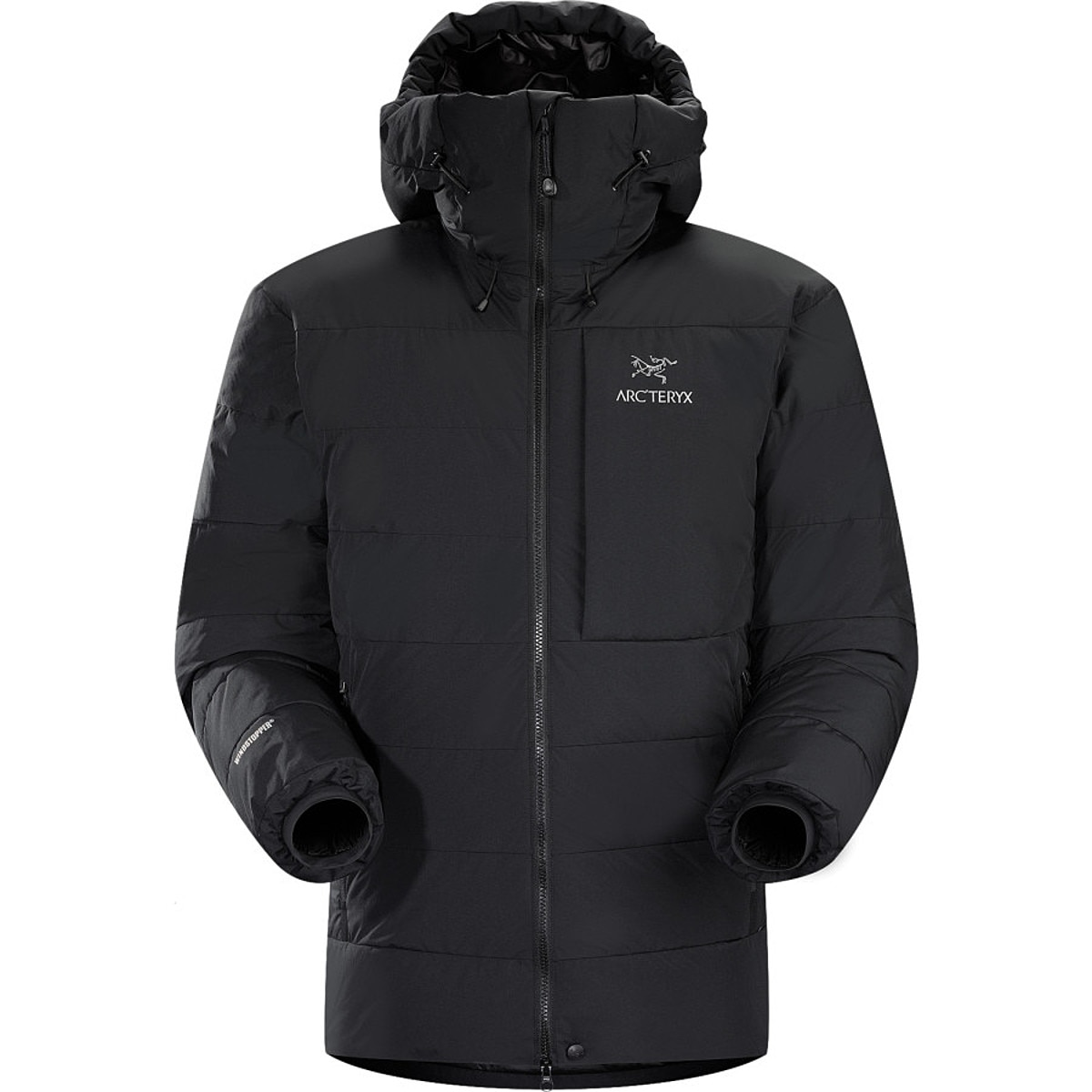 Arc'teryx Ceres Jacket