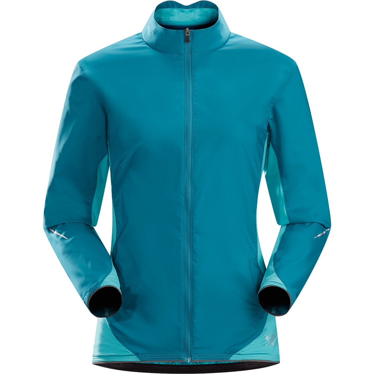 photo: Arc'teryx Women's Darter Jacket