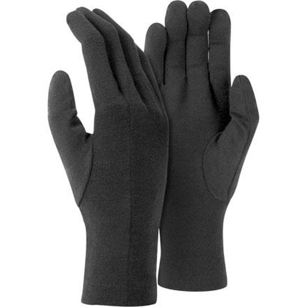 photo: Arc'teryx Gothic Glove