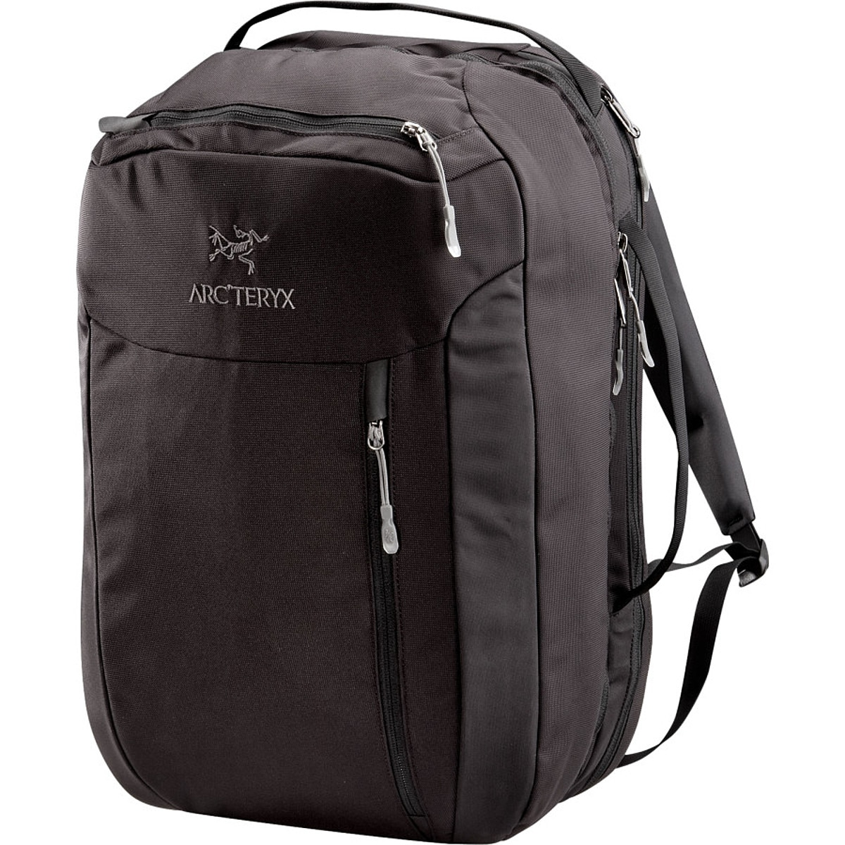 photo: Arc'teryx Blade 30 daypack (under 2,000 cu in)