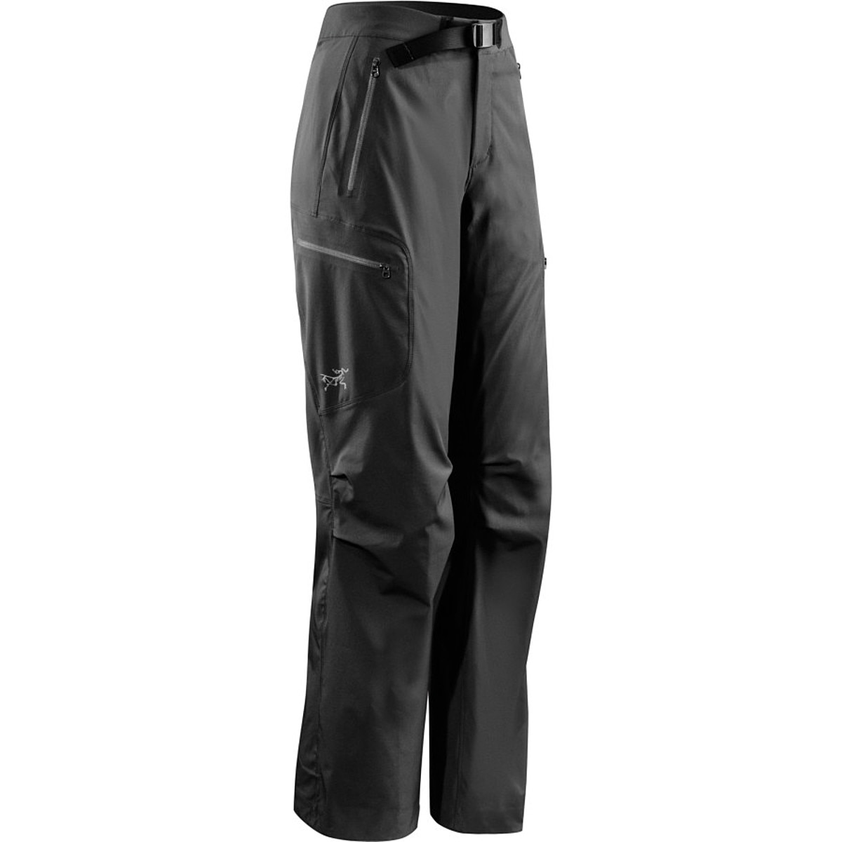 photo: Arc'teryx Women's Gamma LT Pant