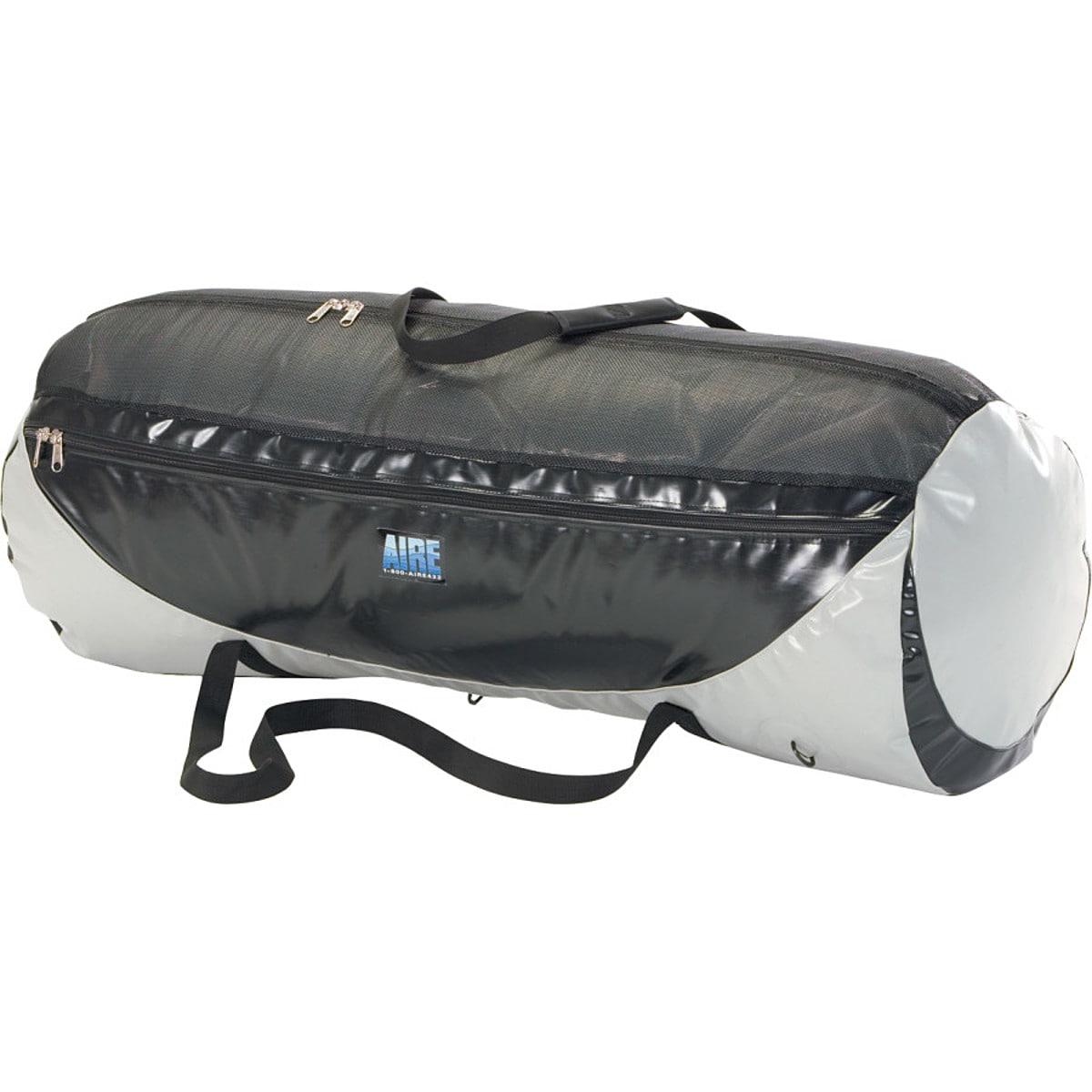 Aire Kayak Bag
