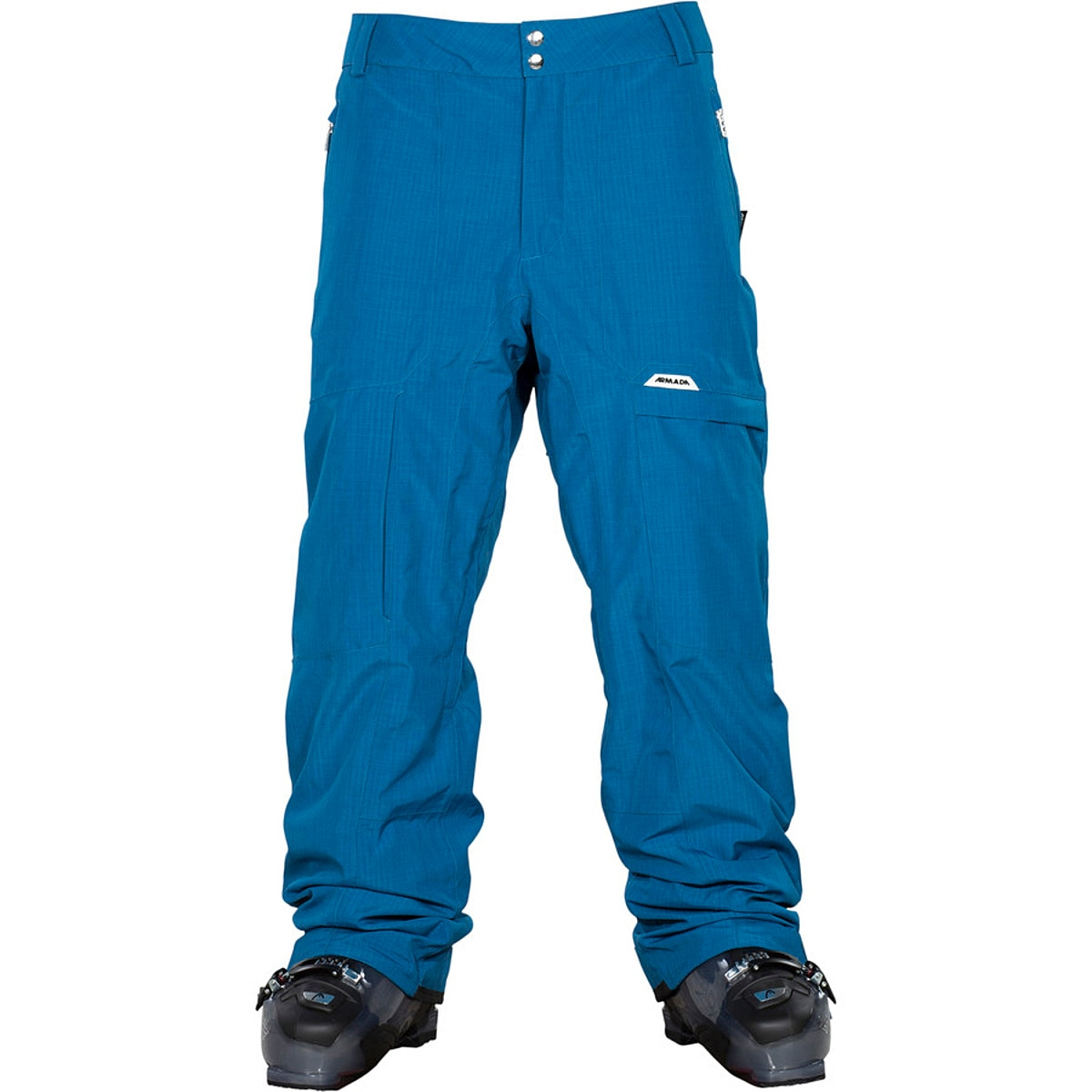 Armada Tradition Pant