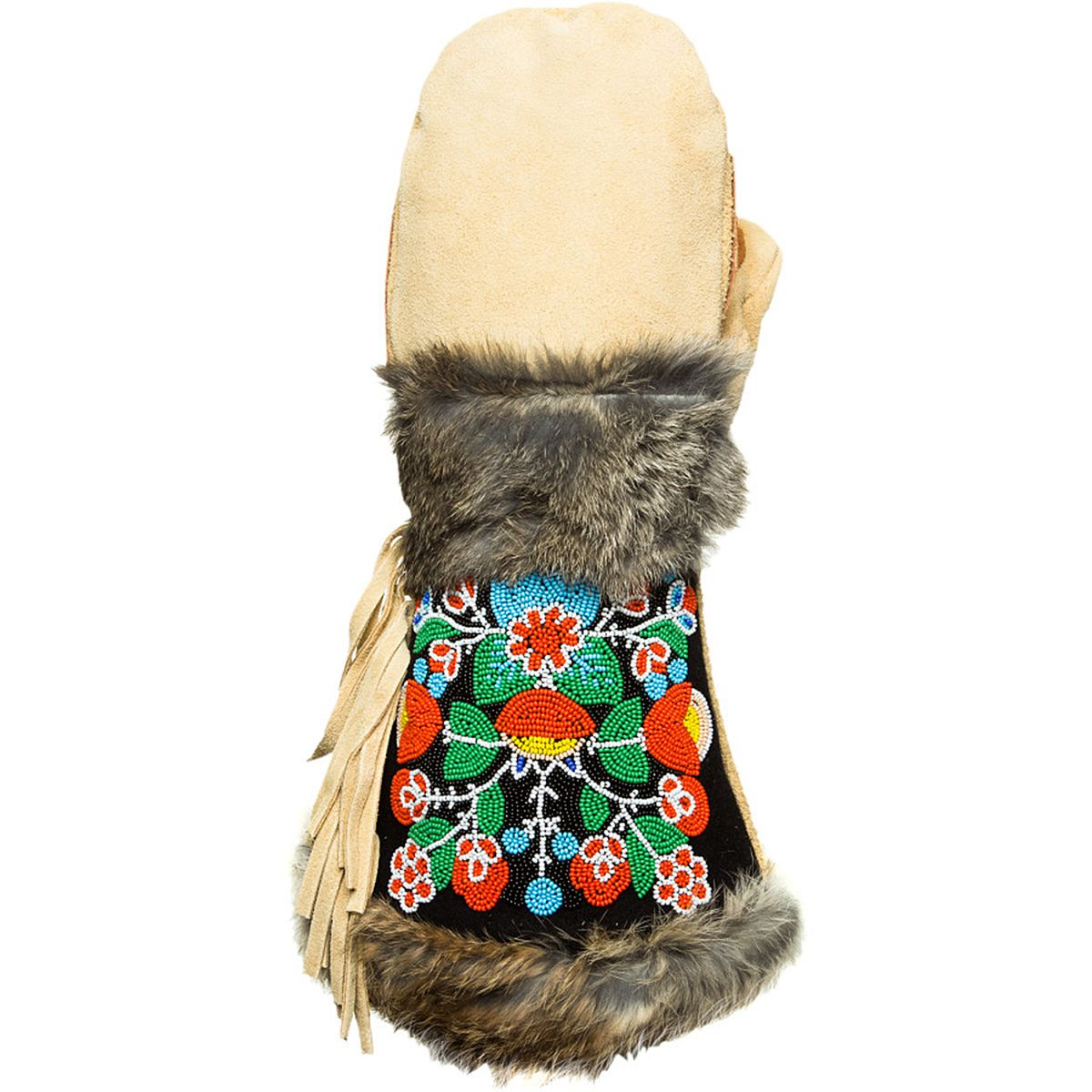 Astis Sacagawea Mitten - Women's