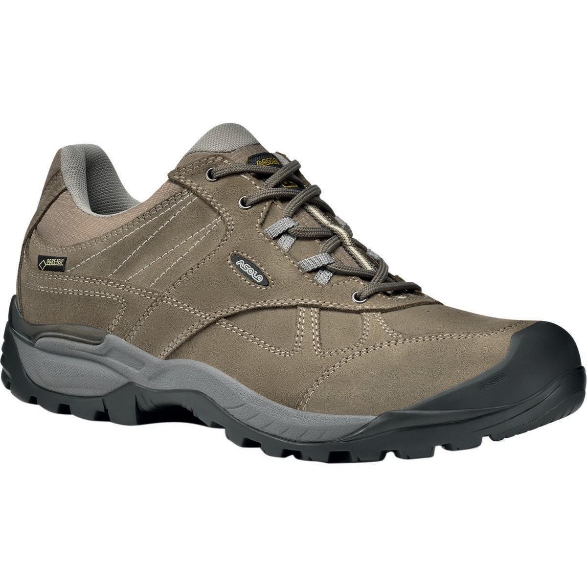 Asolo Nailix GV Hiking Shoe - Men's