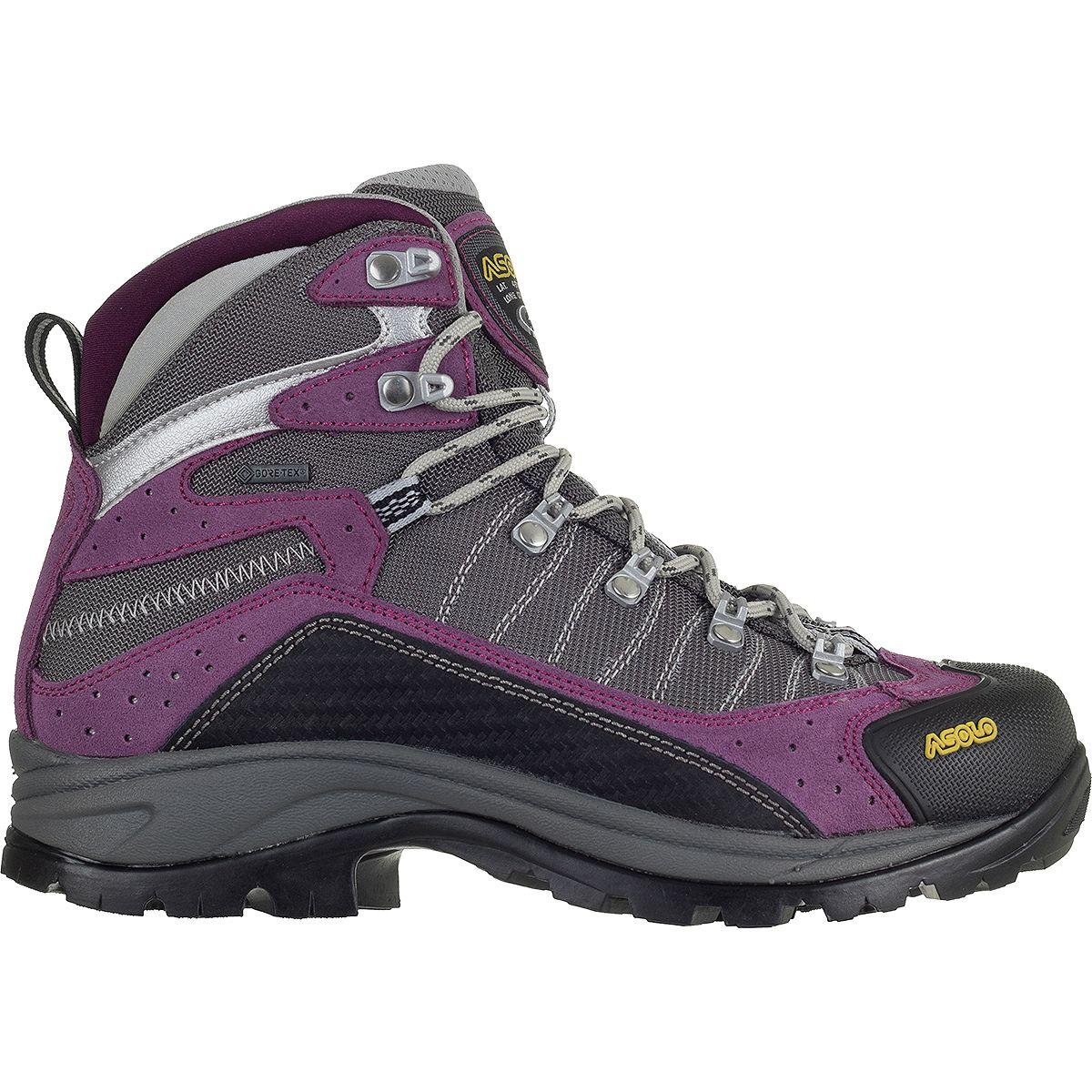 Asolo Drifter GV Backpacking Boot - Women's