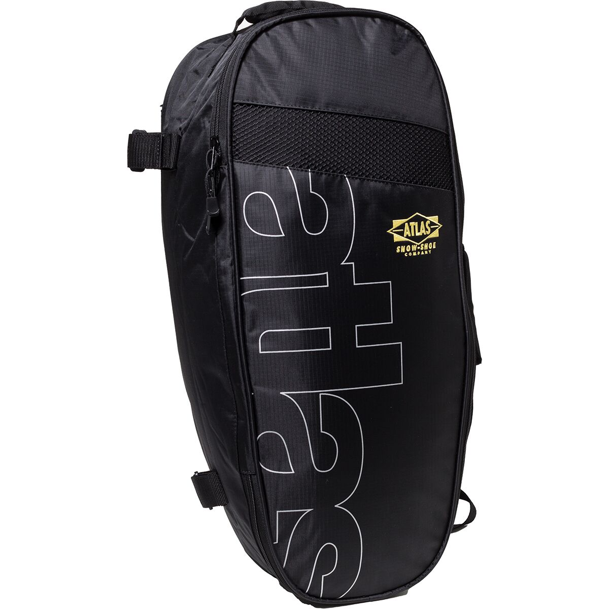 photo: Atlas Deluxe Snowshoe Tote