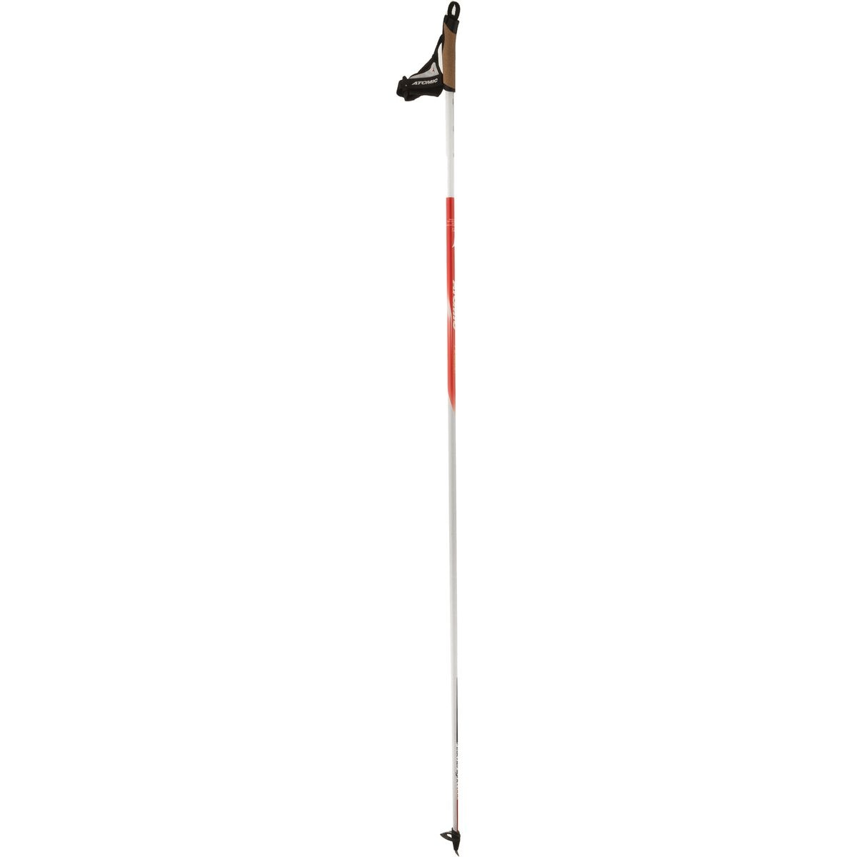 Atomic Redster Cross Country Ski Pole