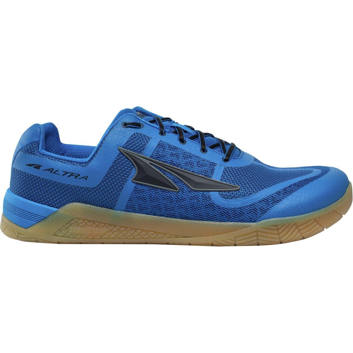 Altra Hiit Xt Running Shoe Mens Atr004w