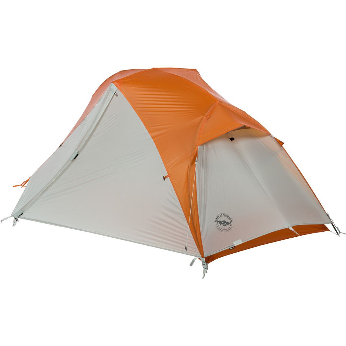 Big Agnes Copper Spur UL1