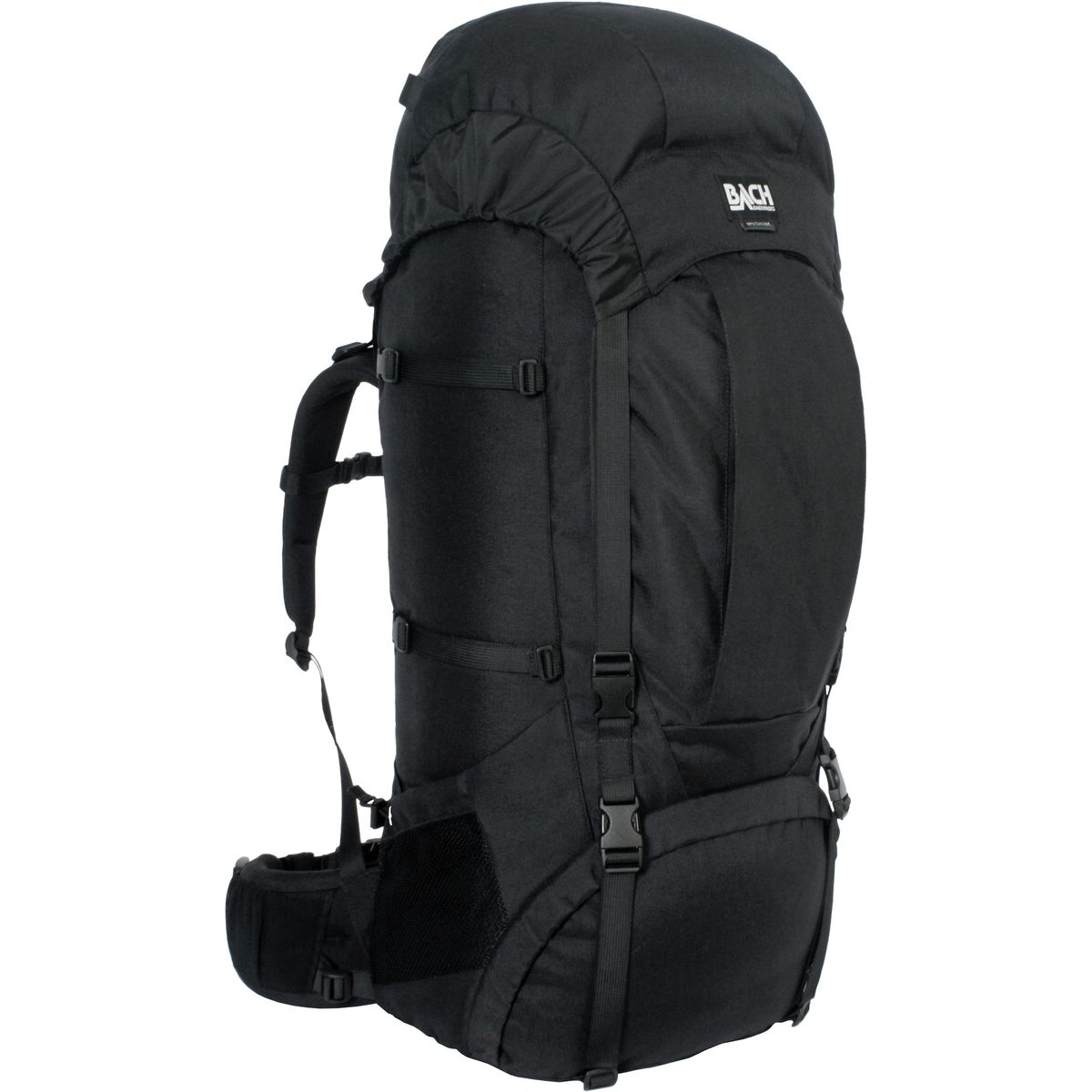 Bach Specialist 1000d 3 78l Backpack Mens