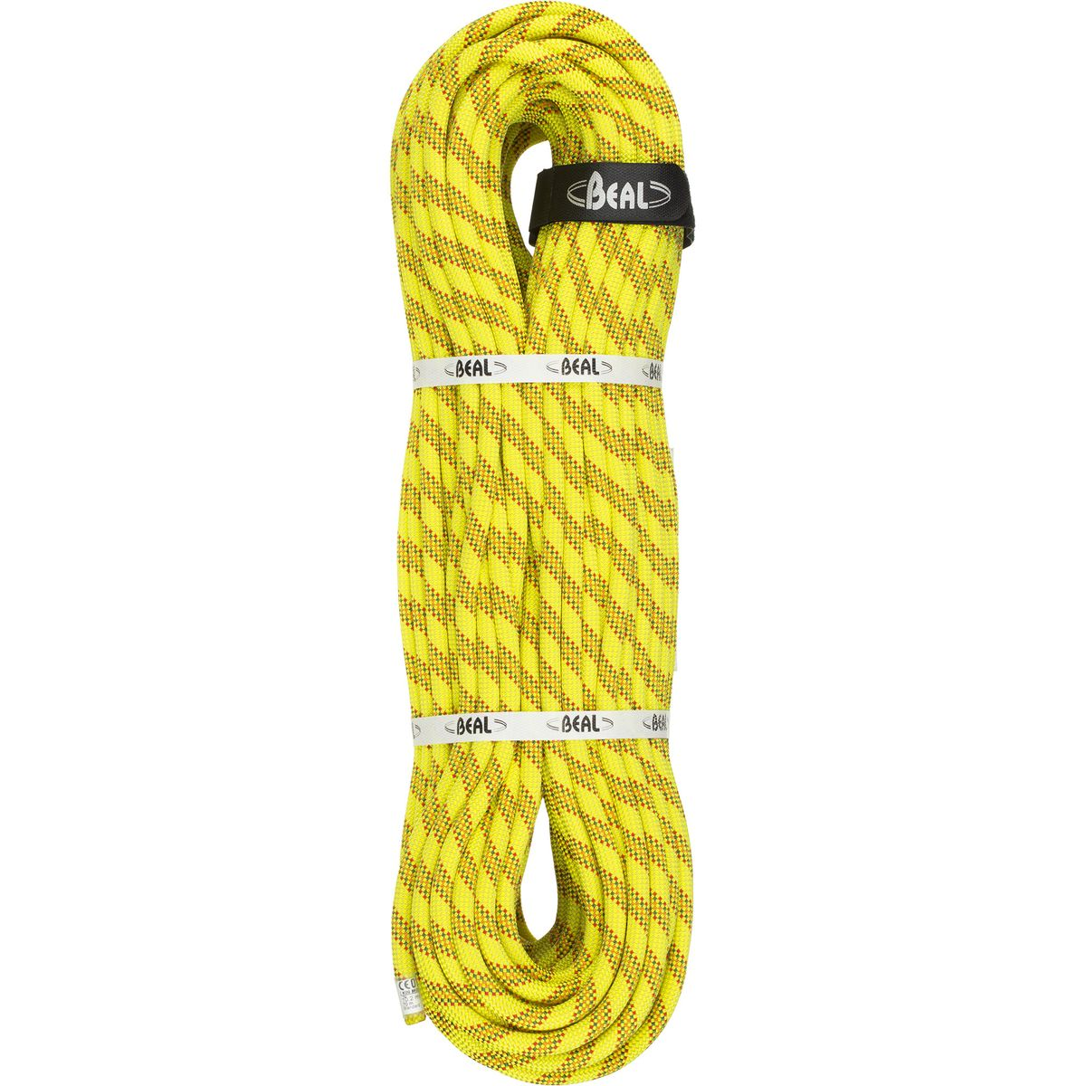 Beal Antidote Climbing Rope  102mm