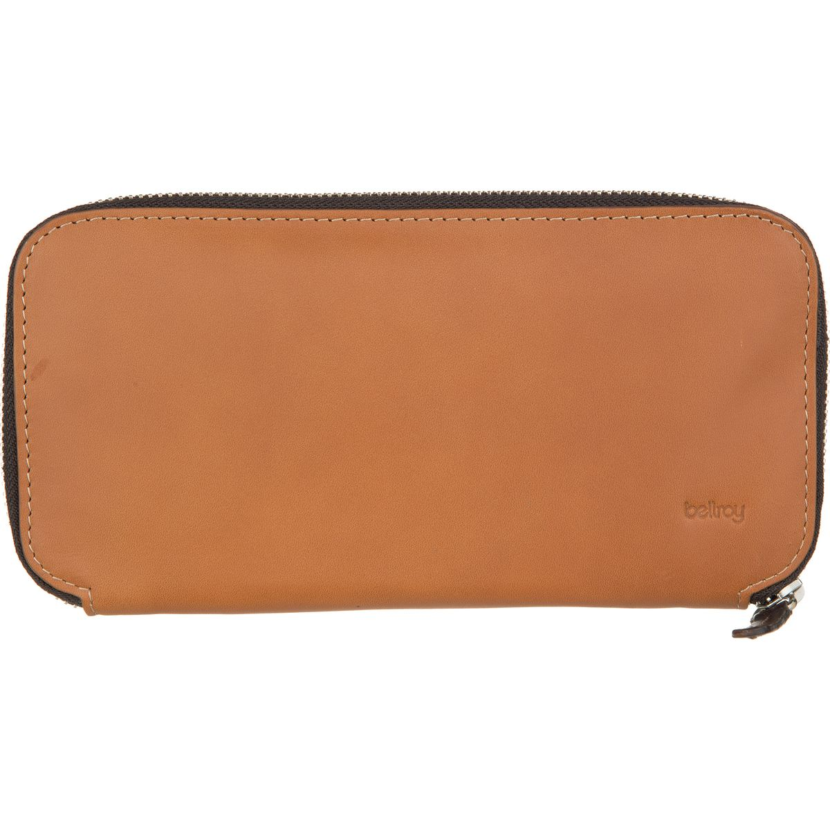 Bellroy Carry Out Wallet  Womens