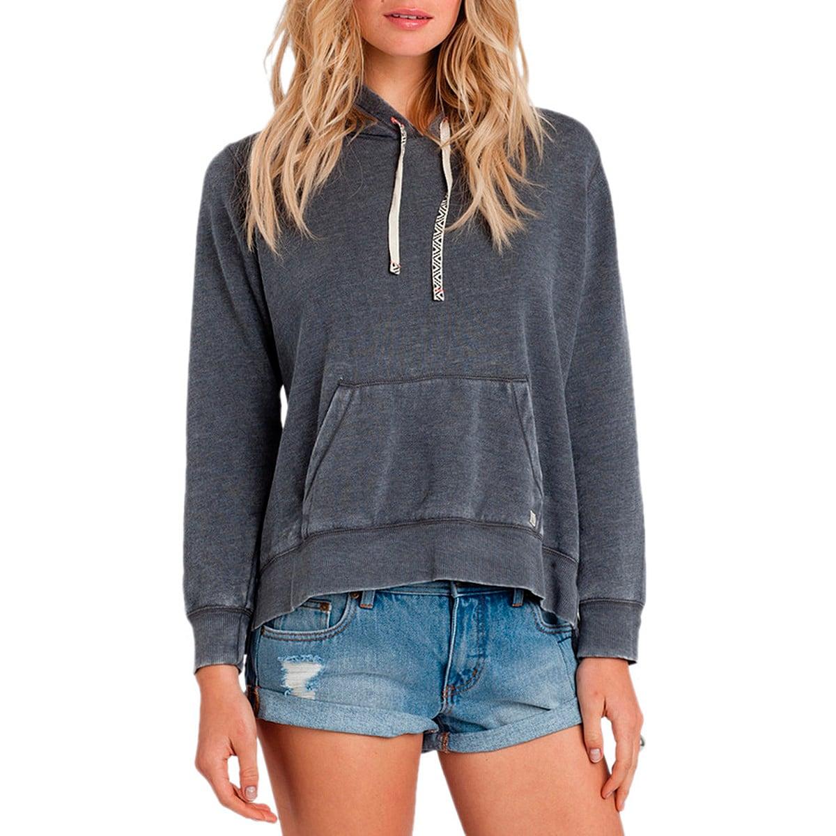 Billabong pullover hoodie