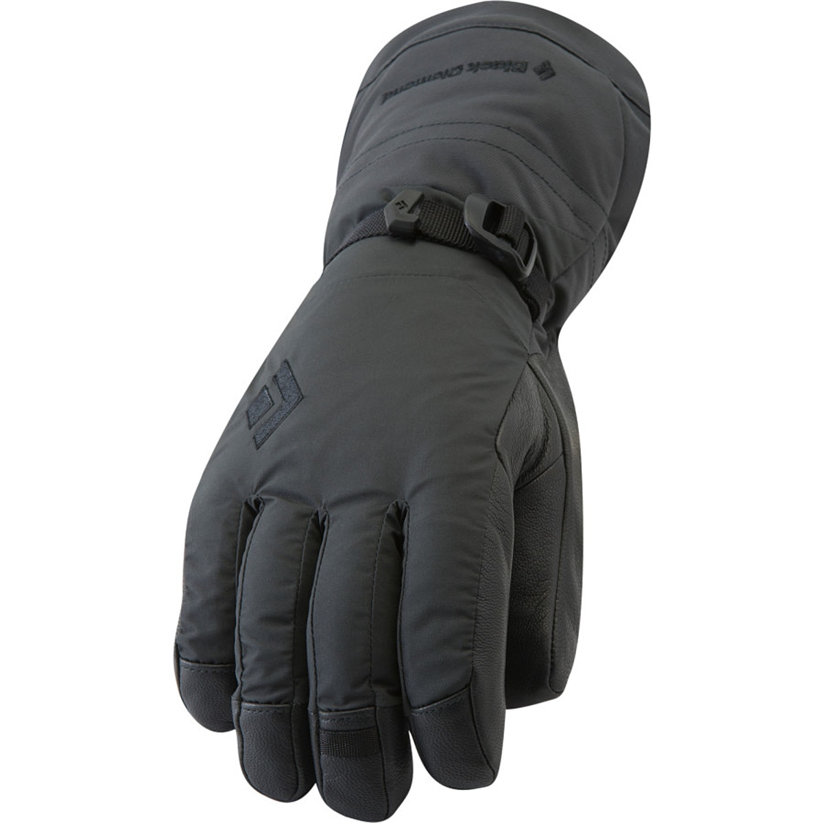 Black Diamond Mercury Glove