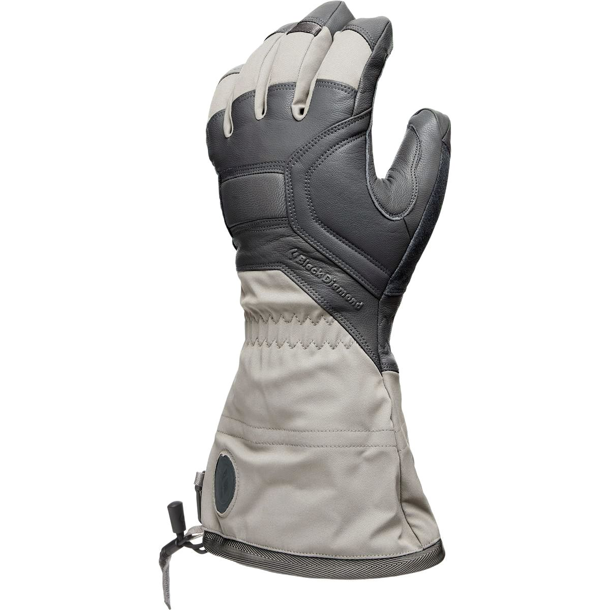 Guide Ski Glove - Women