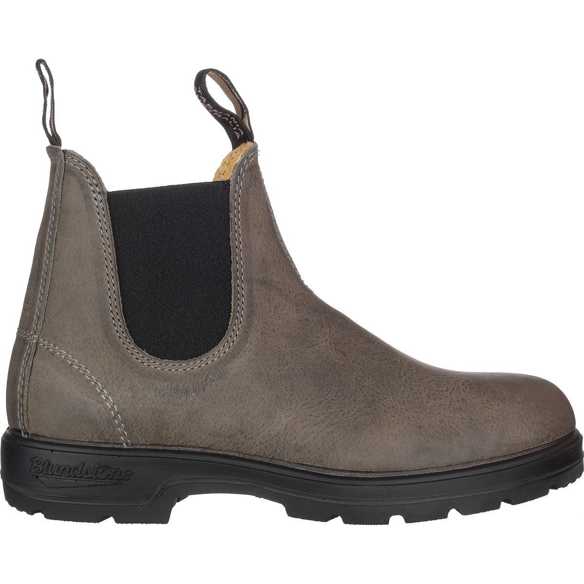 Blundstone-Super-550-Series-Boot-Women-039-s thumbnail 15