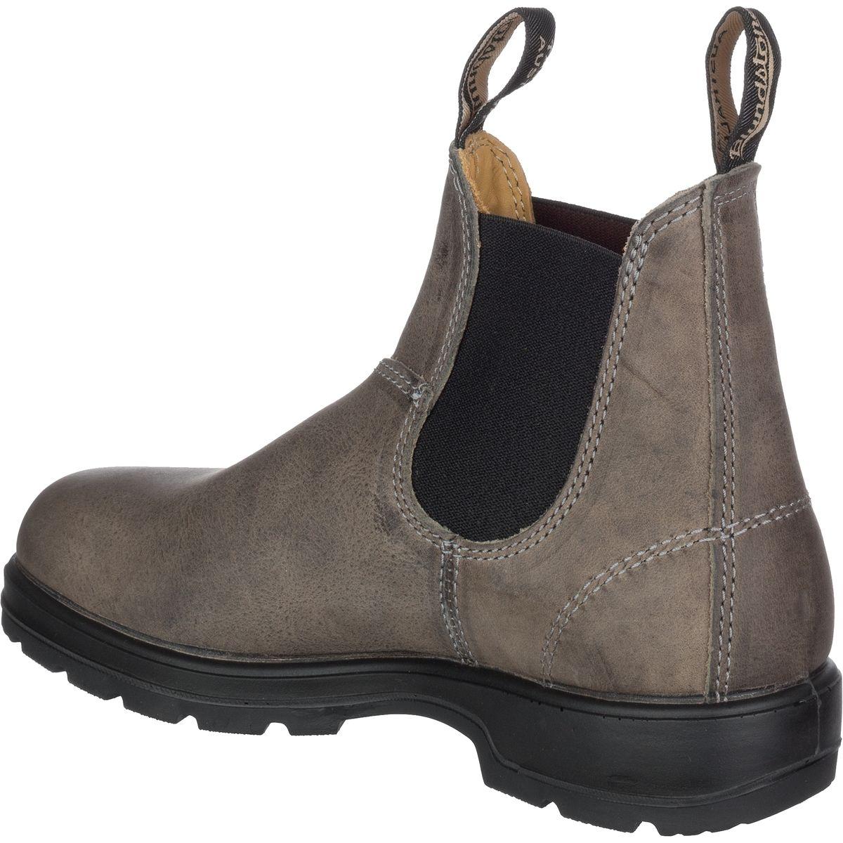 Blundstone-Super-550-Series-Boot-Women-039-s thumbnail 17