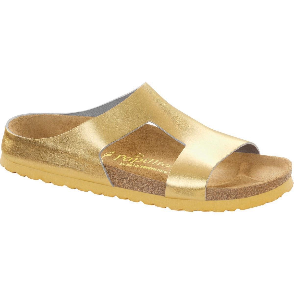 af73b8e5fe6a Birkenstock Charlize Papillio Narrow Sandal Womens