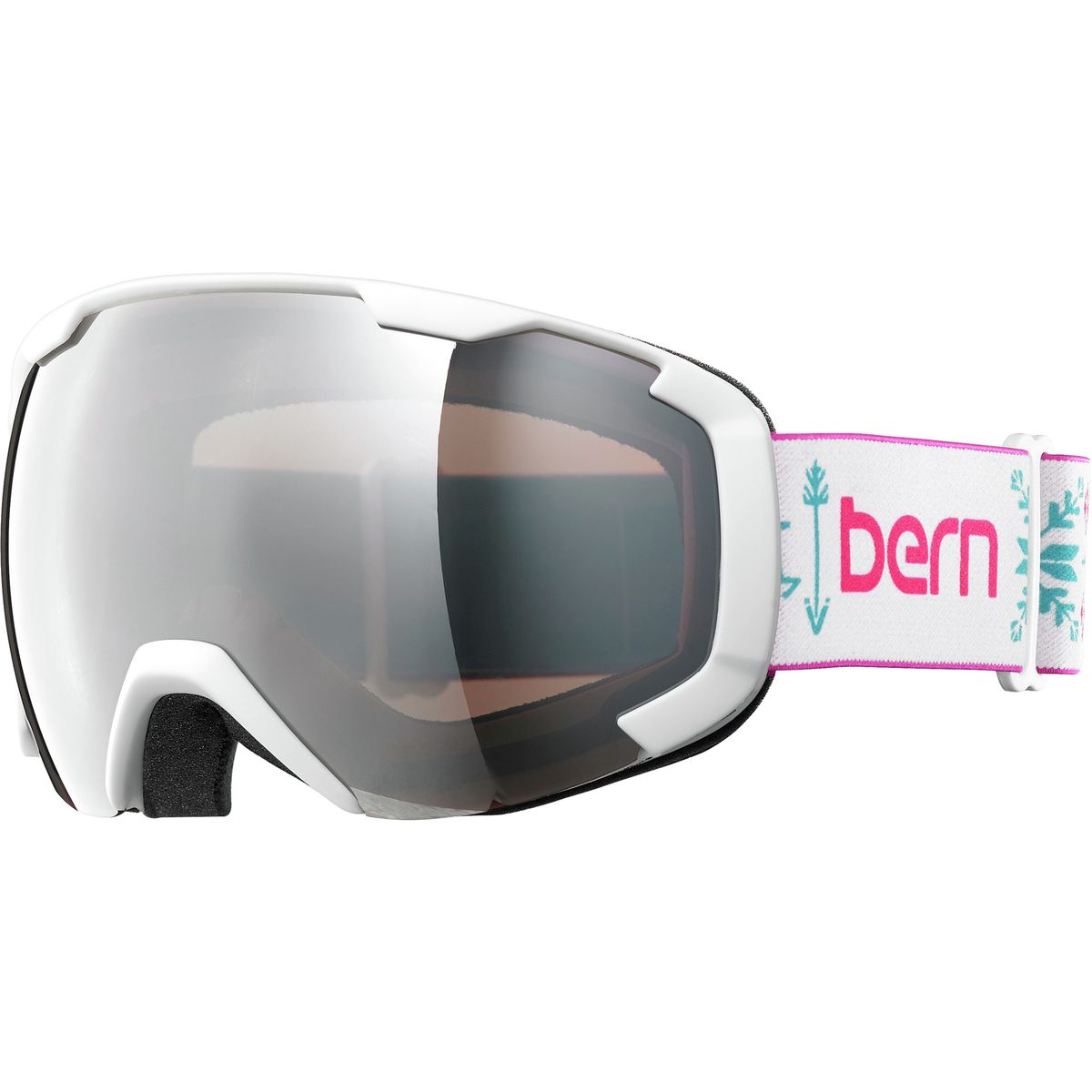 Bern Scout Goggle - Girls