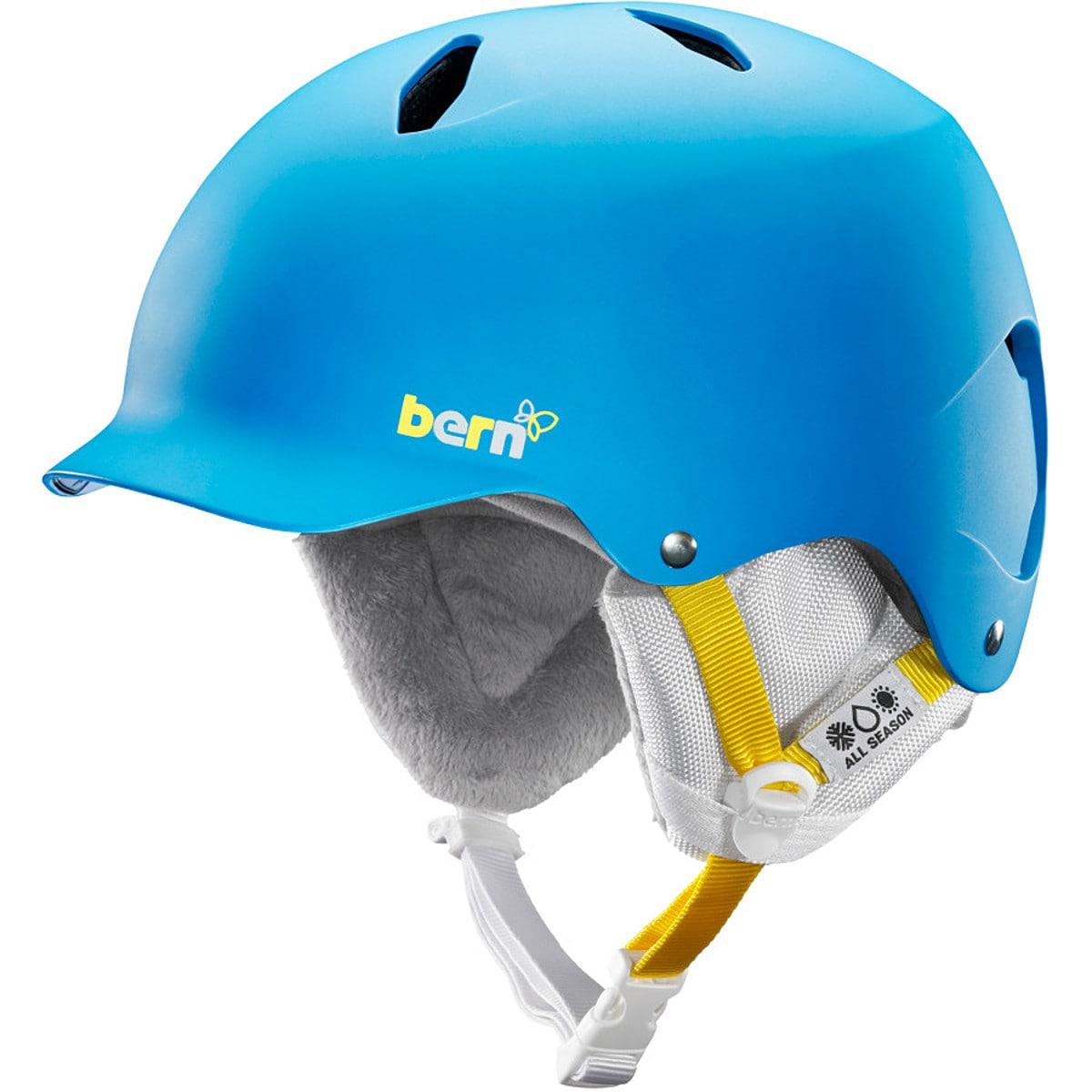 Bern Bandita
