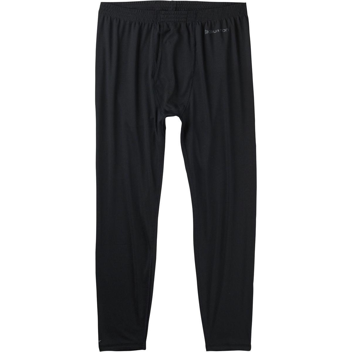 Burton AK Power Dry Pant - Men
