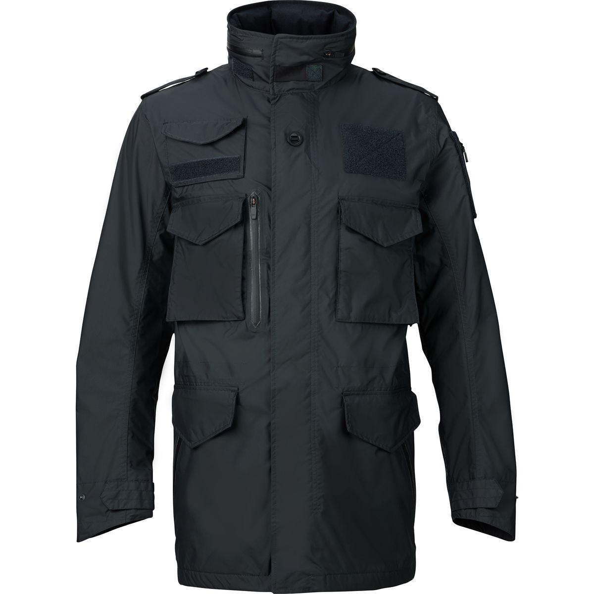 Burton UAB M-65 Trench Jacket - Men