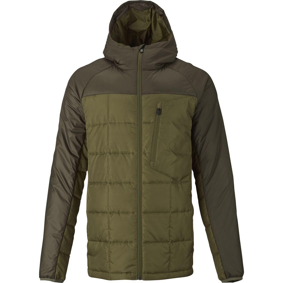 Burton AK NH Insulator Jacket - Men