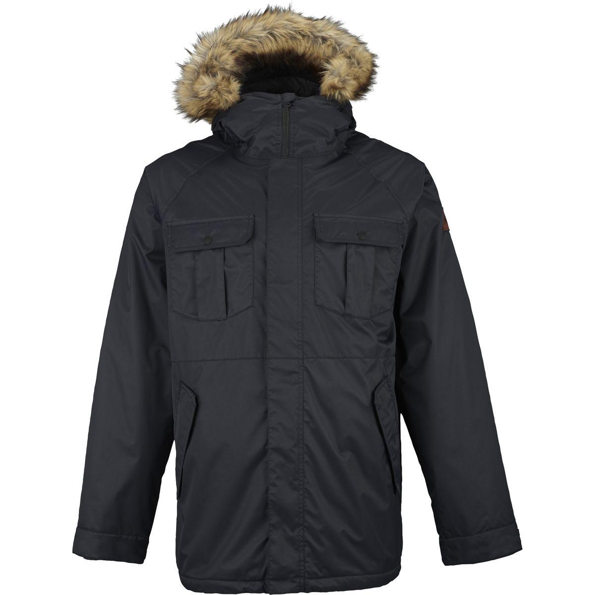 Burton Doyle Jacket - Men