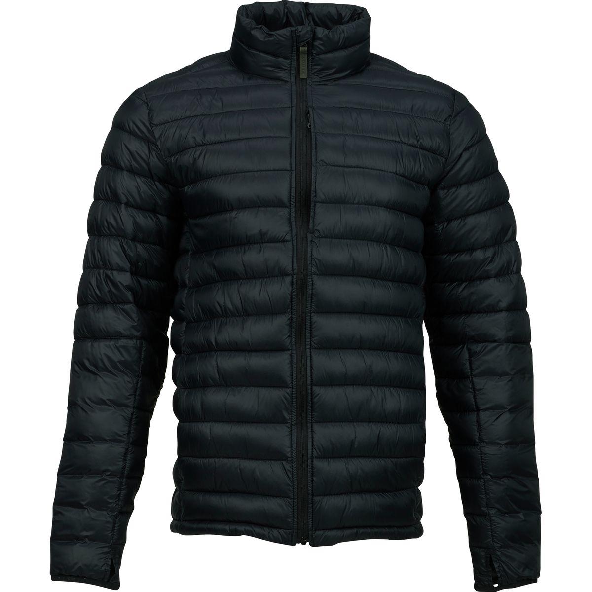 Burton Evergreen Synthetic Insulator Jacket - Men