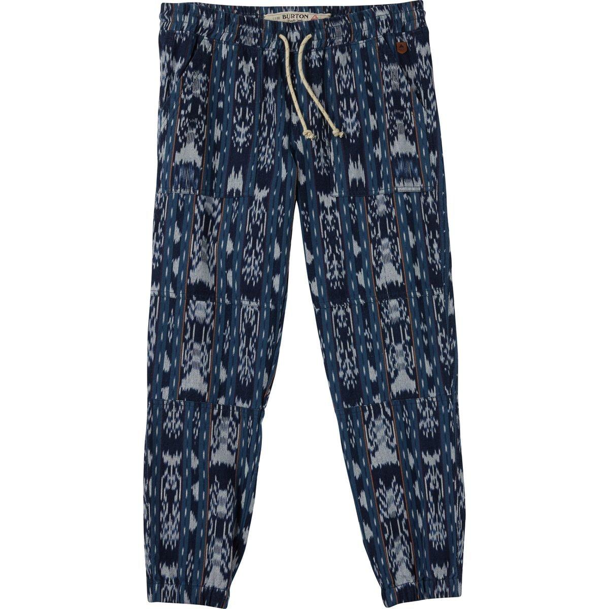 Burton Joy Pants