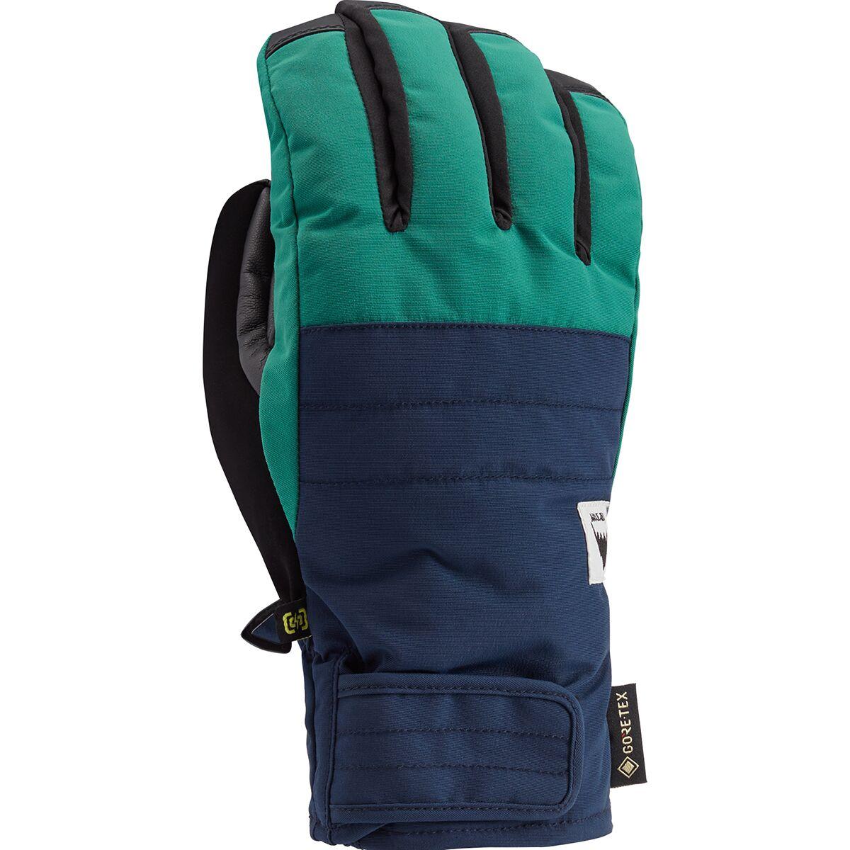 Reverb GORE-TEX Glove - Men